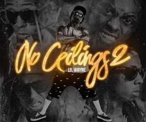 Lil Wayne - Destroyed Ft. Euro